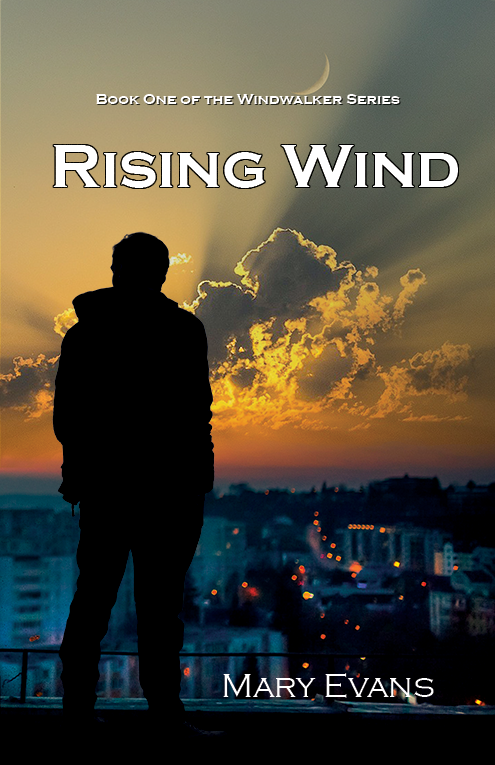 https%3A%2F%2Fi.ibb.co%2Frcgb16T%2FRising-Wind-Cover-Web.png