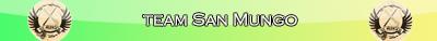 Registro de Manadas de Hombres Lobo - Página 4 Sanm-b