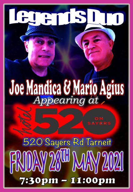 Legends-Duo-Hotel-520-Friday-28th-May-2021