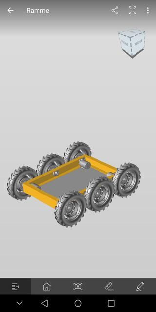 Screenshot-20190216-184243-com-autodesk-fusion