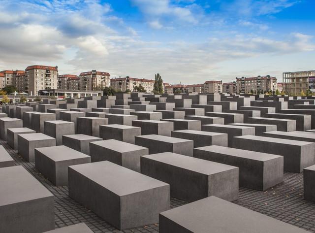 Monumento-al-Holocausto-1024x757