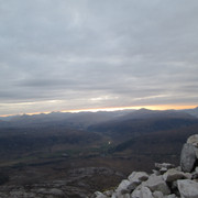 img-0290-highlands-dawn-from-the-top-of-creag-dhubh-at-about-645am-14127812661-o