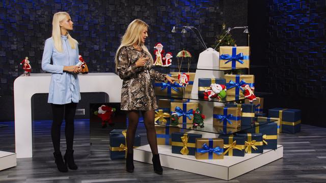 cap-Wer-twerkt-besser-Der-Weihnachtsmann-oder-Vivien-Konca-Bei-PEARL-TV-Oktober-2019-4-K-UHD-00-37-24-26