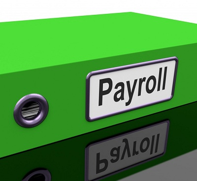 payroll-services-in-Ottawa