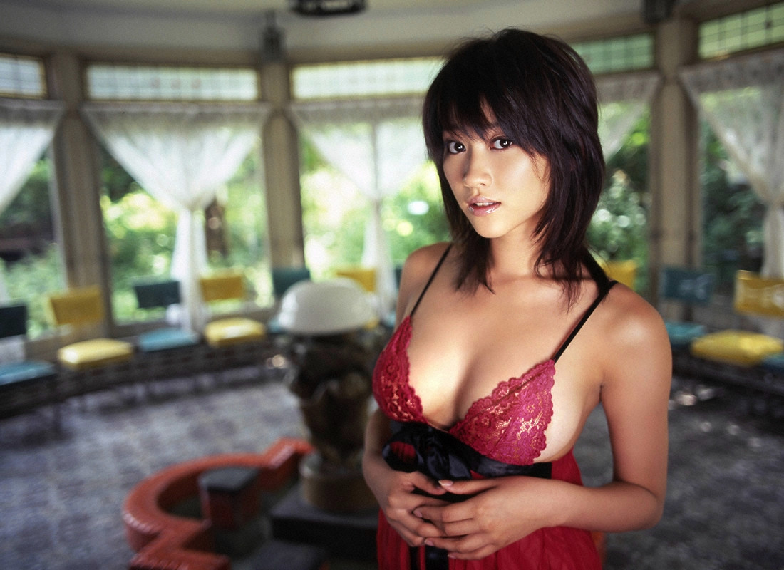 [TWO] No.631 原幹恵  wee-sp-10