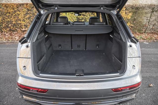 2020 - [Audi] Q5 II restylé - Page 3 DAA48442-4294-4-C91-A679-F222-C9-BE71-D6