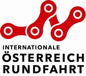 i.ibb.co/rd1MCD3/oesterreich-rundfahrt-logo.jpg