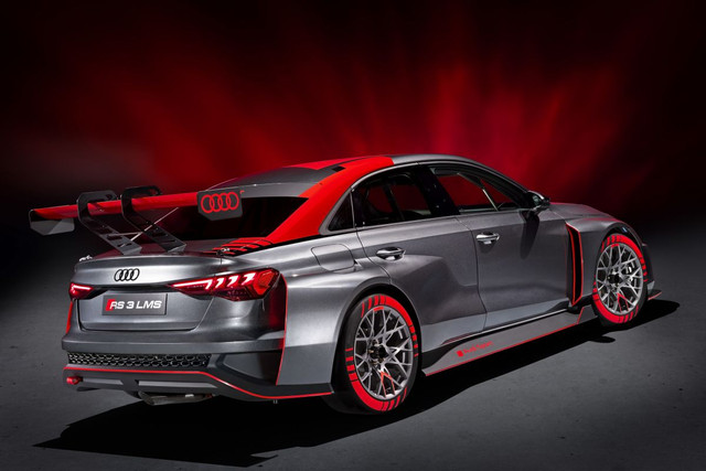 2020 - [Audi] A3 IV - Page 27 E3-C7-B363-1269-460-D-BC15-EE12-B85-F5080