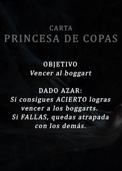 The ballad of Cleopatra · Priv. [fb] - Página 2 Princesadecopas