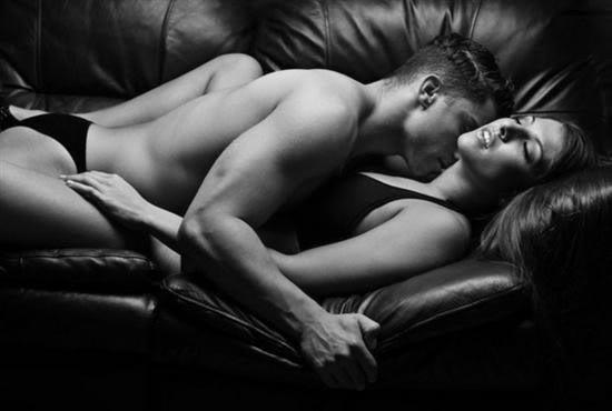 erotic-sex