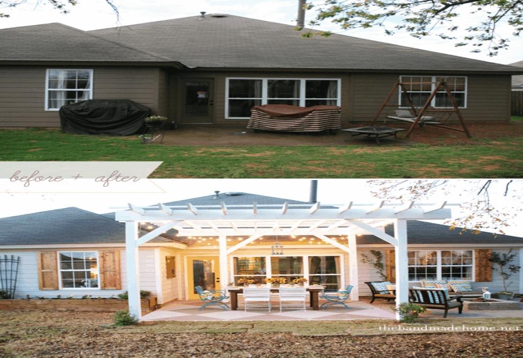 DFY Home Improvement