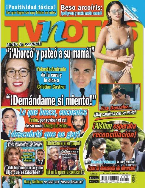 [Imagen: Tv-Notas-30-junio-2020.jpg]