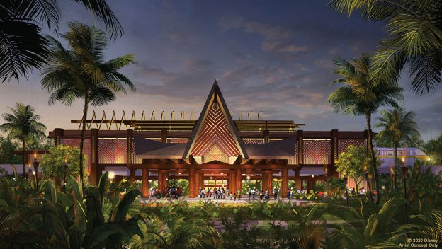 [Disney's Polynesian Village Resort] Relooking de l'hôtel + Disney Vacation Club (2015) - Page 5 Zzzzzzzzzzzzzzzzzzzzzzzzzzzzz2