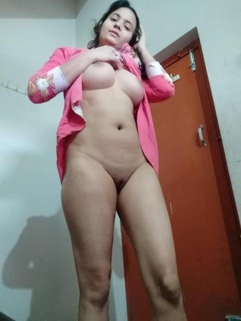 946743149-Anuj-Singhcollection49-jpg-d5a72714940f8f9cdedccaddf2305de5