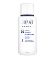 Obagi-Gentle-Cleanser-200-ML
