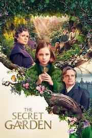 The Secret Garden (Sub ITA) (2020) [Film]