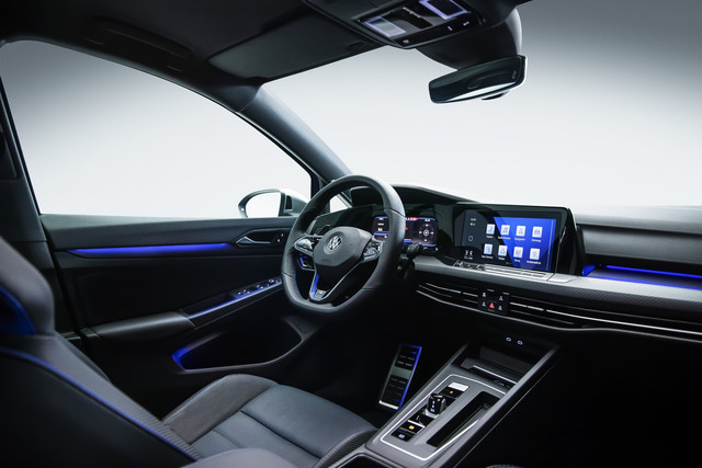 2020 - [Volkswagen] Golf VIII - Page 22 6-A5-DFC5-C-8-E14-4396-85-C0-E2-C9226-BB3-A9