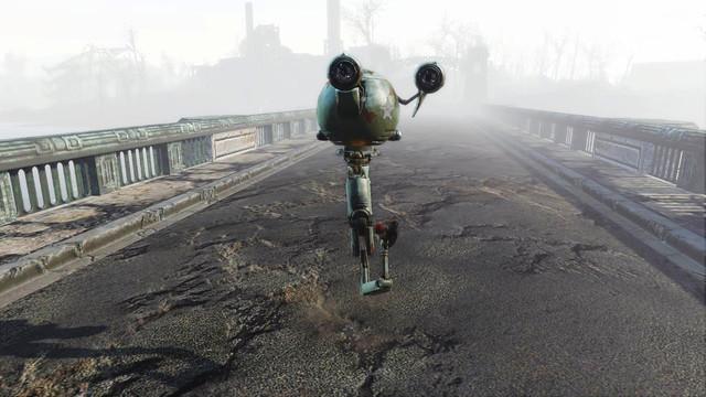 Fallout4 2017 11 20 21 00 49 37