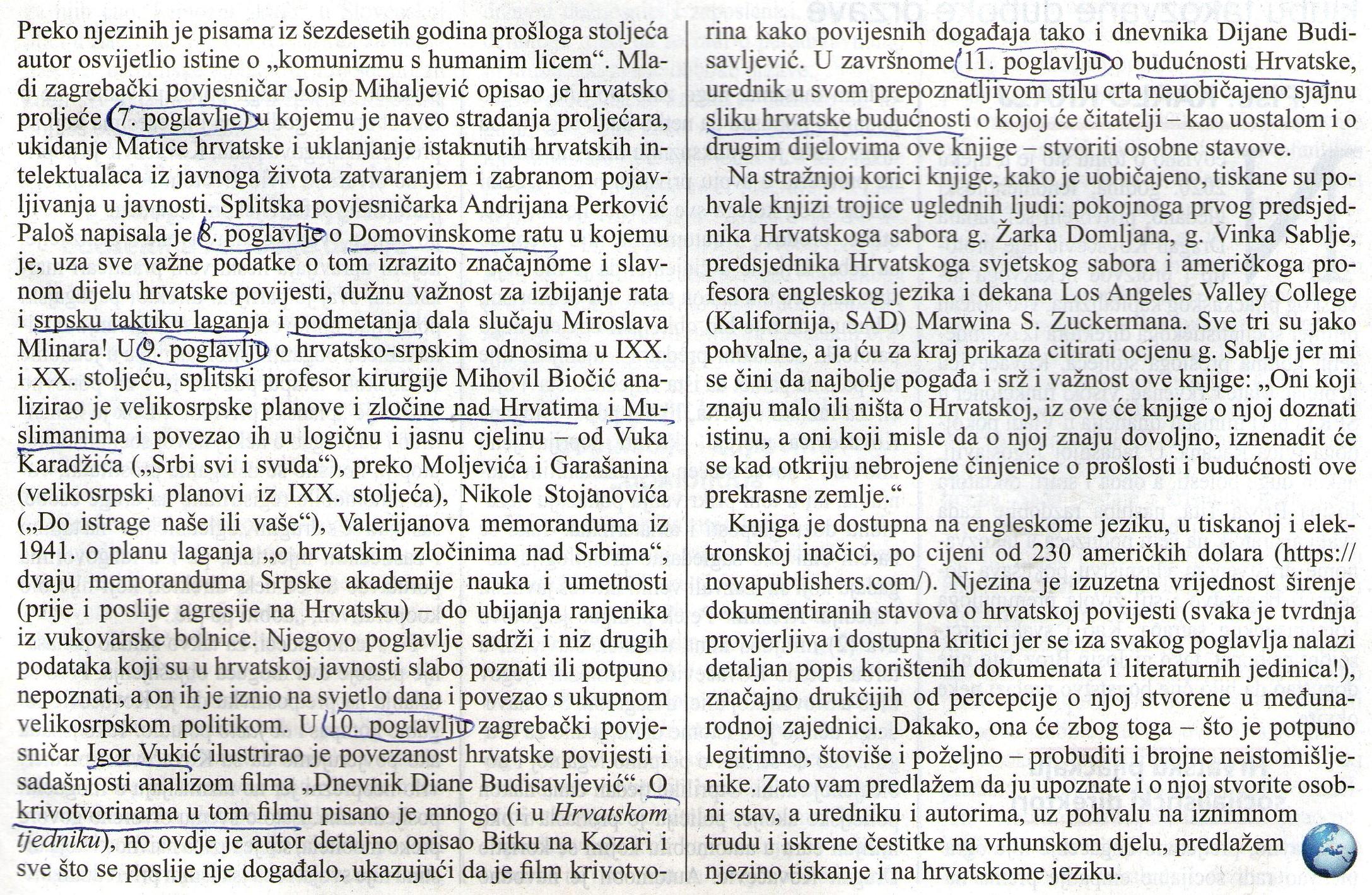 CROATIA-2