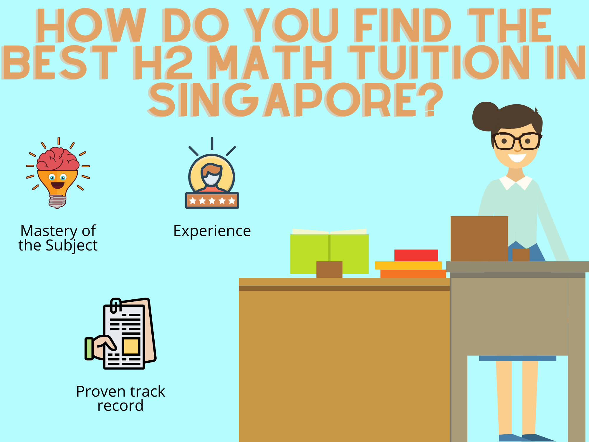 How-do-you-find-the-best-H2-Math-Tuition-in-Singapore