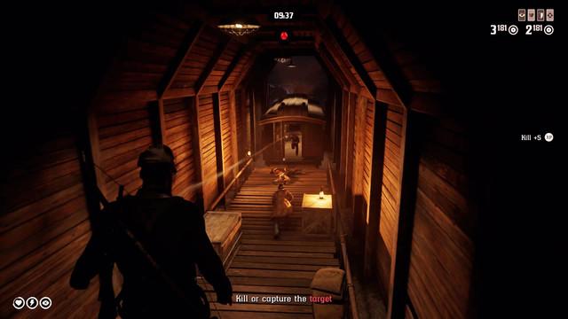 Red-Dead-Redemption-2-20200323203904.jpg