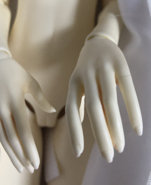 [vente] Crobidoll Heena white skin IMG-0832
