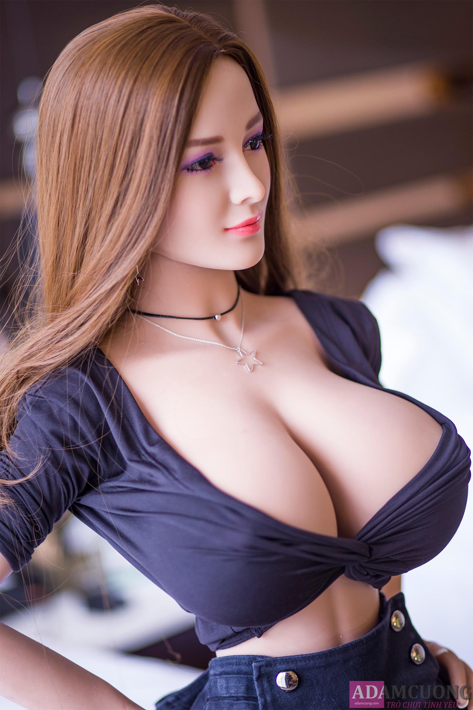 153cm-sex-doll-35