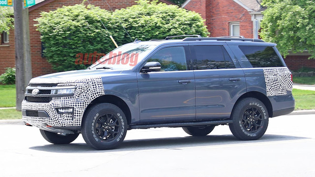2018 - [Ford] Expedition - Page 2 1-D4-E64-FF-02-E3-433-B-860-B-F40-FC855-AD28