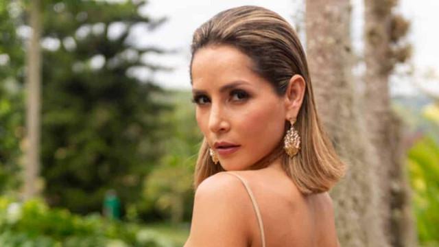 https://i.ibb.co/rdP0ppx/Carmen-Villalobos-le-dijo-adios-a-Lucia-de-Cafe-con-aroma-de-mujer.jpg