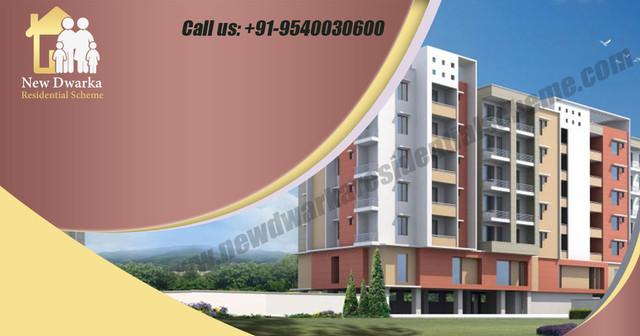 New-Dwarka-Residential-Scheme