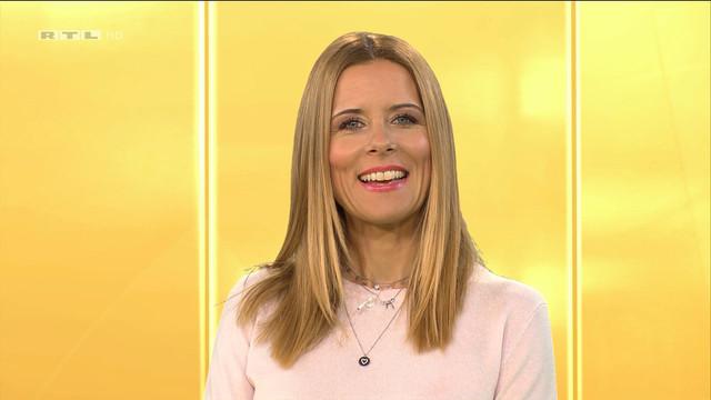 cap-20191024-1200-RTL-HD-Punkt-12-Das-RTL-Mittagsjournal-01-20-11-12