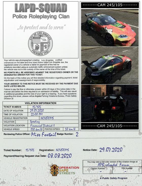 APB-ticket-forum02.png