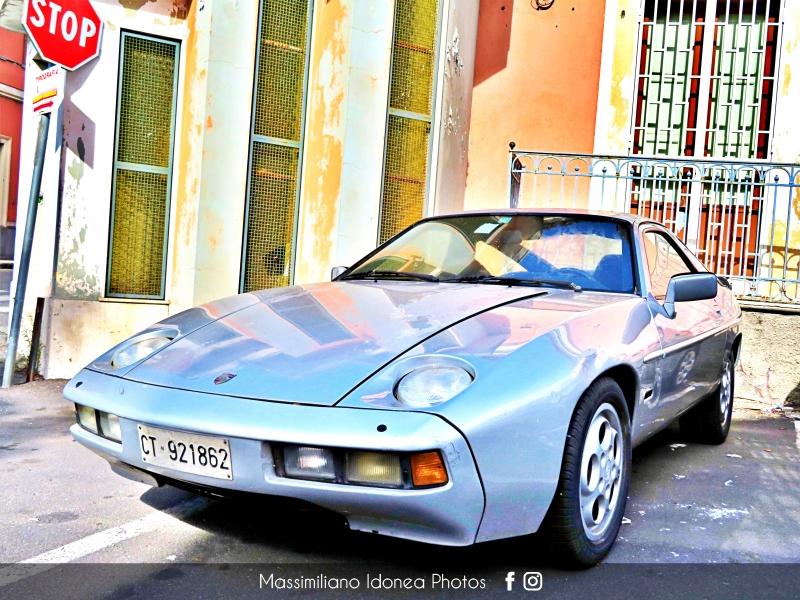 avvistamenti auto storiche - Pagina 39 Porsche-928-4-5-240cv-78-CT921862-2