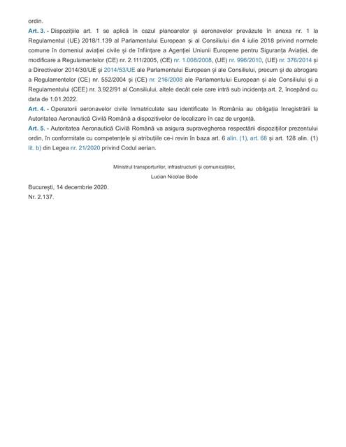 Ordinul-nr-2137-2020-pentru-aprobarea-Legea-nr-page-0002
