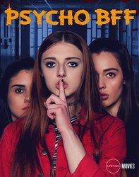 Psycho BFF (2019)