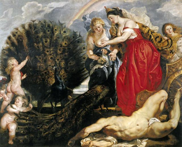Peter-Paul-Rubens-juno-and-argus.jpg