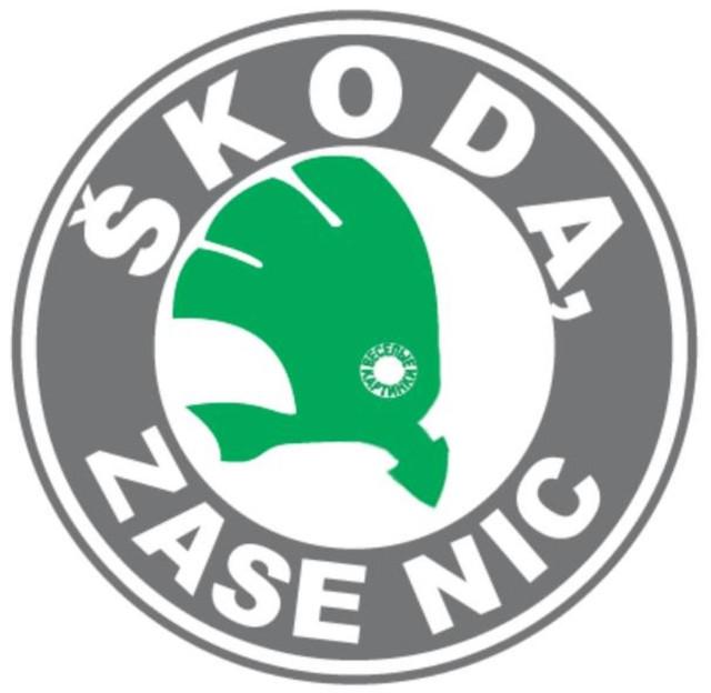 toto logo vám přinesl kdysi přinesl z tnf /img2.kompost.cz/images/images39/obr_65589.gif; zachráněno díky ID Ilmarinen