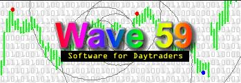 Wave59 v.2.9  Scripts powerful techniques advanced algorithms