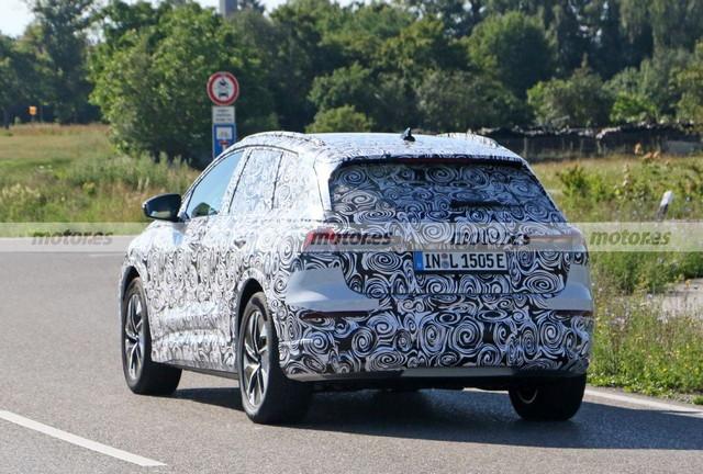 2020 - [Audi] Q4 E-Tron - Page 2 Audi-q4-e-tron-202070628-1599205876-9