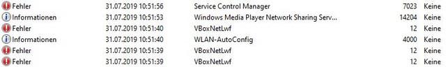 Windows-Protokoll-System-10-51-h.jpg