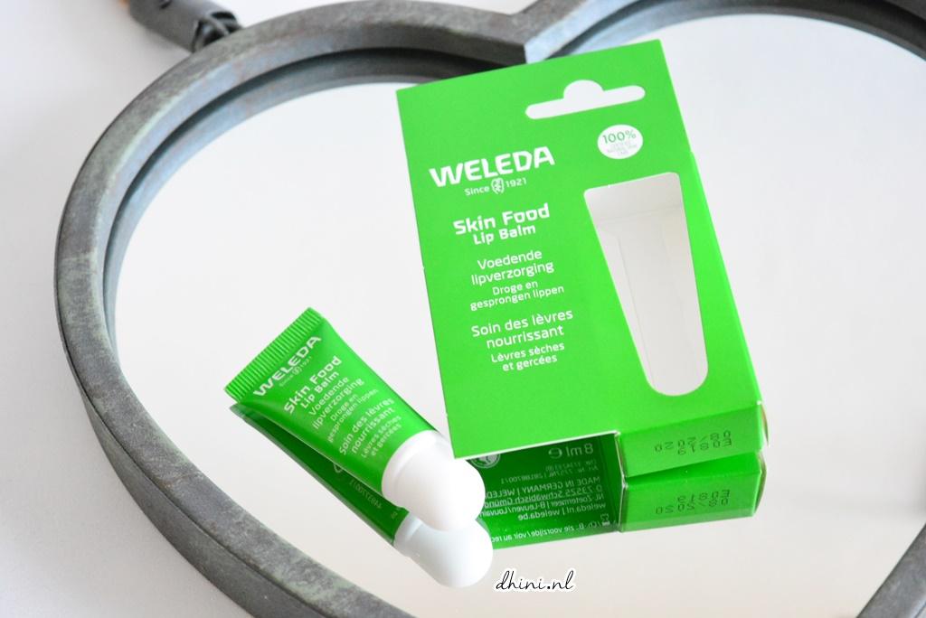2019-Weleda-Skin-Food1aaaa