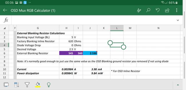 Screenshot-20190613-000629-Excel