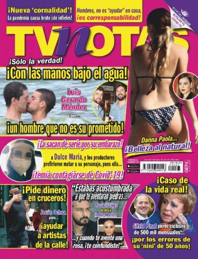 [Imagen: Tv-Notas-28-julio-2020.jpg]