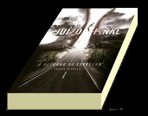 livro-300x235