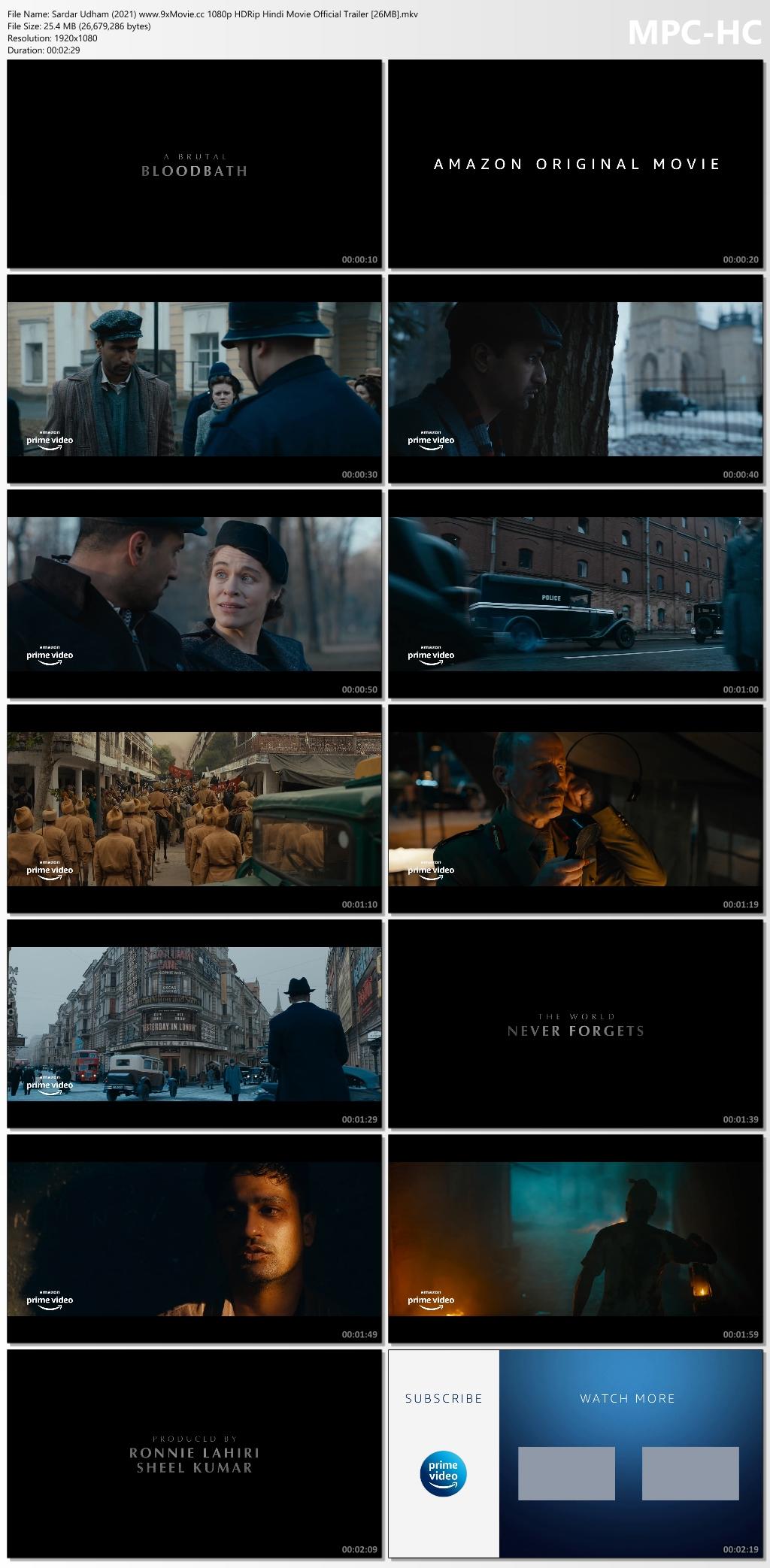 Sardar-Udham-2021-www-9x-Movie-cc-1080p-HDRip-Hindi-Movie-Official-Trailer-26-MB-mkv