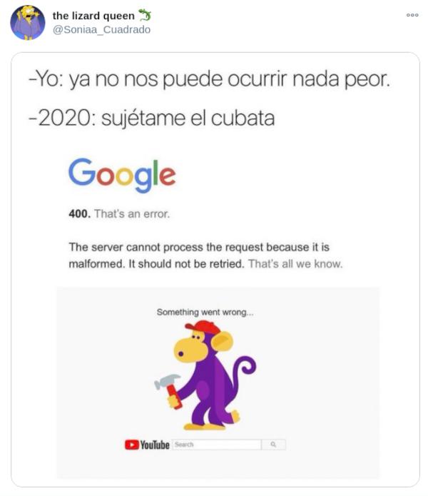Hoy google se ha superado - Página 10 Jpgrx1aa1z9zz8
