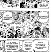 one-piece-chapter-985-13