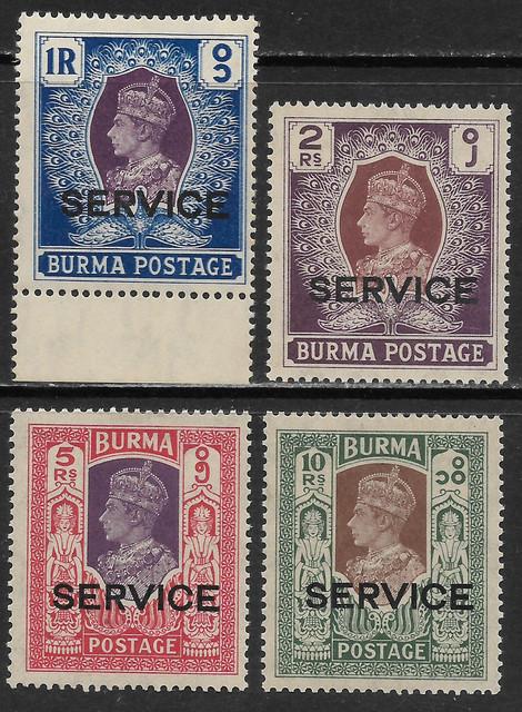 Burma D24