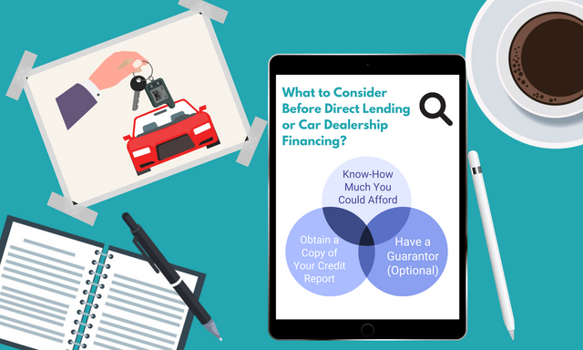 What-to-Consider-Before-Direct-Lending-or-Car-Dealership-Financing