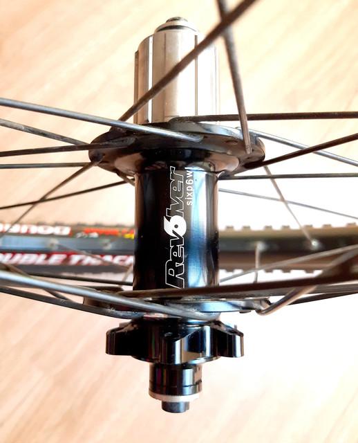 Laufradsatz-6